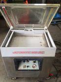 VACUMATIC 600-2LC