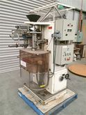 Used BOSCH 125H in M