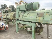 Used Decanter WESTFA