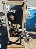 Solvent/Petrol Pumps GILBARCO G