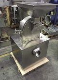 Pin Mill 30B