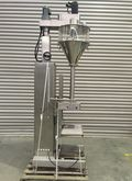 Used Bagging Head 5-