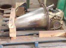 Atomizer NIRO F10 ABA06