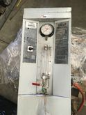 Used Boiler SIMON EL