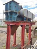 Hammer Mill VANGELDER 45