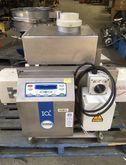 Metal Detector LOMA iQ2
