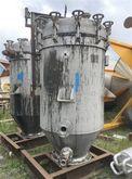 Used NIAGARA 48V-270
