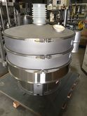 Used AMKCO A48S-1-8-