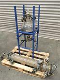 QVF Distillation