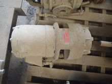 Used Vacuum Pumps NA