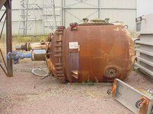 Used Reactors PFAUDL