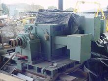 Slip Ring Motor TOSHIBA 710