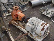 Used HYDRO TITAN 125