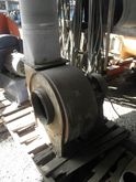 Used Dust Fan RICHAR