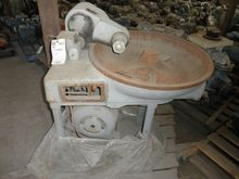 Used Bowl Cutter Mil