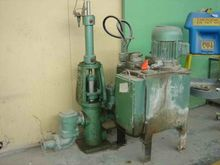 Sand/Sludge/Diaphram Pumps WILL