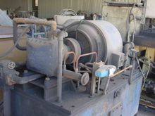 Hydraulic Power Packs VICKERS 4