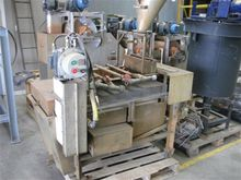 Used DELKOR Linear S