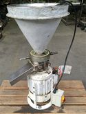 Used Colloid Mill PR