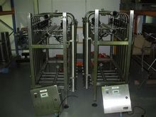 Filter Stainless Steel