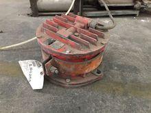 Vibrating Motor SYNTRON V51-D1