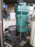 Grinding Mill 30