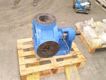 Used Gear Pump VIKIN
