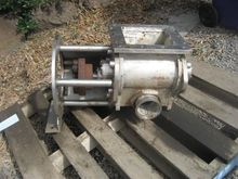 Used Gear Pumps 100