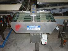 Metal Detectors and Magnets DET