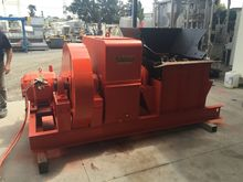 Used ANDERSON 800x10