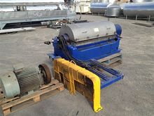 Used Decanter SHARPL