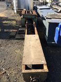 Used Screw Auger 4.8