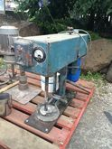 Used Lab Disperser i
