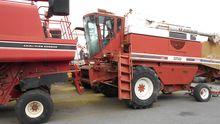 1987 Laverda 3750