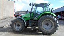 1996 Deutz-Fahr AGROTRON 150