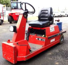 Used Sherpa for sale  Adler equipment & more   Machinio
