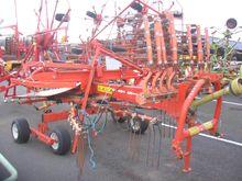 Used 1998 Kuhn GA451
