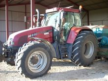Used 2001 Case IH CS