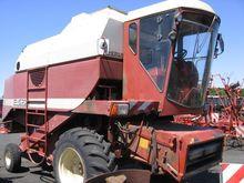 1984 Laverda 3600