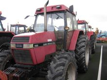 Used 1993 Case IH 51