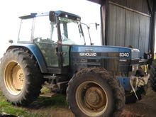 Used 1995 Holland 83