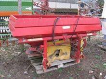 Used 1985 Lely CENTE