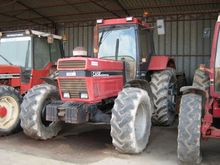 Used 1989 Case IH 12