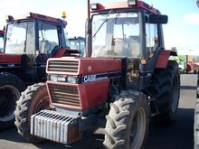 Used 1987 Case IH 74