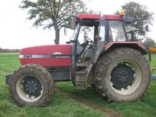 Used 1994 Case IH 51