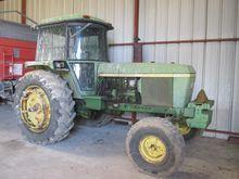 Used 1974 John Deere
