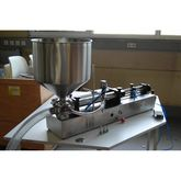 Used Pneumatic Fille