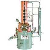 Eurolux-Distillation Column 150