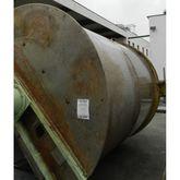 10000 Litres Tank in V2A Storag