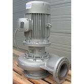 Centrifugal Pump Centrifugal pu